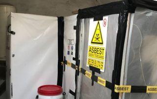 asbestinventarisatie kosten