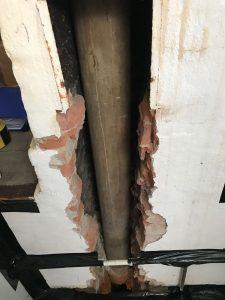 hechtgebonden asbest-min