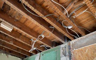 Wat is asbest